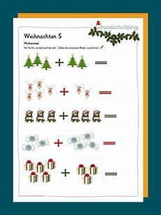 Ausmalbild Weihnachten Rechnen Ausmalbild Weihnachten Mathe Zeichnen Und F 228 Rben