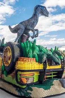 Lego Jurassic World Malvorlagen This Jurassic World Fallen Kingdom Lego Build Used