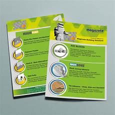 Pamflet Designs Pamphlet Design Pamphlet Design Corporate Design Design