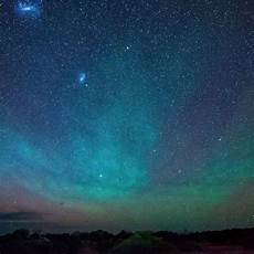 Places With No Light Pollution South Australia Has Some Of The Best Places To View The