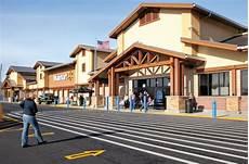 Woodland Walmart New Walmart Adapted To Fit Woodland Local Tdn Com