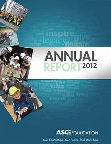 Annual Reports Cover Designs 55 Best Images About Brochure Covers On Pinterest