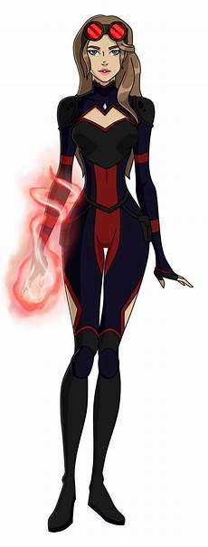 Superhero Costumes Designed Like Female 260 Best Images About Supers Blasters On Pinterest