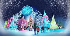 San Clemente Tree Lighting 2018 All New Winter Fest Is Coming To The Oc Fair Amp Event