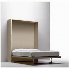 buy fold away bed fitting single bed tipping mechanism