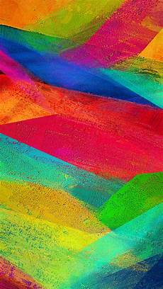 colourful abstract iphone wallpaper 25 hd wallpapers for iphone 6 plus