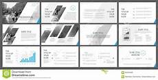 Design Of Machine Elements Powerpoint Elements For Powerpoint Presentation Templates Stock