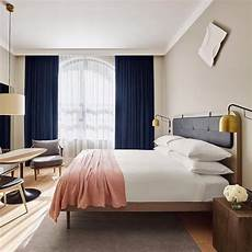 simple bedroom decorating ideas 10 elevated yet simple bedroom designs master bedroom ideas