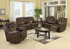 cobra reclining sofa loveseat recliner sofa set luxurious