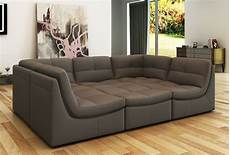 Modular Sofa Sectionals 3d Image by Lego 6 Modular Sectional Grey In 2020 Sectional