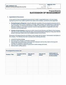 Disaster Recovery Plan Template 52 Effective Disaster Recovery Plan Templates Drp ᐅ