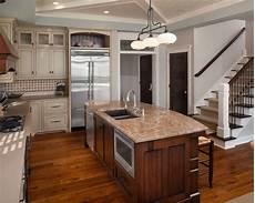 kitchen island with dishwasher kitchen island with sinks and dishwasher
