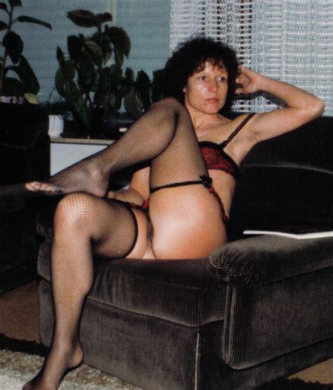Hot Sexy Hispanic Babes