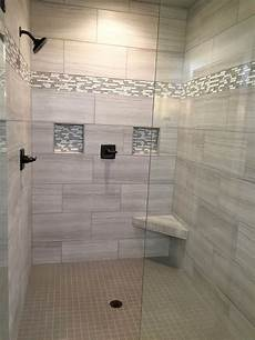 pictures of bathroom ideas best shower bench ideas to reinvent your bathroom