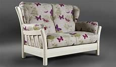 divanetti in legno divano letto 2 posti iowa arte povera divani it
