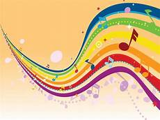 Musical Powerpoints Backgrounds Music Wallpaper Cave