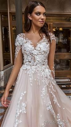 design 2017 wedding dresses haute couture bridal