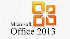 Microsoft Word Free 2013 How To Get Ms Office 2013 For Free Youtube