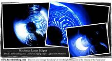 Mathmos Eclipse Lights Www Keepbubbling Com Discover Your Vintage Lava