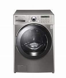 lavatrice per piumoni piumoni e tende da oggi si lavano a casa anche a vapore