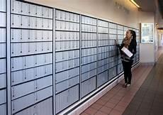 Business Mailbox Business Mailbox Rent Us Mailbox Virtual Address Mailbox