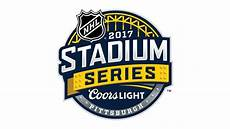 Coors Light Stadium Cups Pin By Bill Horosz On Pittsburgh Penguins Stadium Series