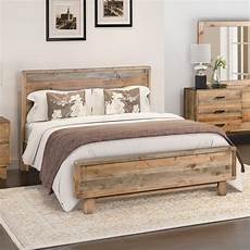 bed frames melbourne afterpay timber bed frames