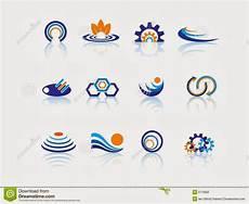 Small Business Logo Design Business Logo Business Logos Design Small Business Logos