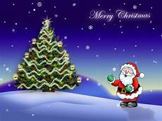 Free Christmas Tollyupdate Christmas
