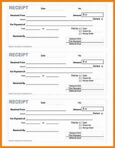 Car Payment Book Template Free 5 Car Payment Book Template Free Pay Stub Format