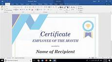 Microsoft Word 2020 Download Microsoft Word Free Download For Windows 10 7 2020