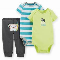 24 months clothes see carters 3 12 24 months puppy bodysuit set baby boy