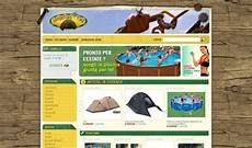 Adventure Web Design 30 Well Designed Online Shopping Carts Web Design Booth