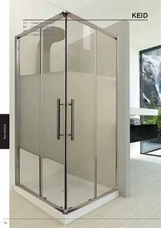 box doccia 70 100 box doccia e cabine multifunzione idroterapia tradeworld it