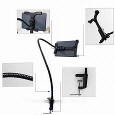 360 rotating desktop stand lazy bed tablet holder mount