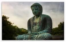 buddha hd wallpaper for iphone 5 buddha statue 4k hd desktop wallpaper for 4k ultra hd tv