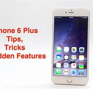 Image result for iPhone 6 Features