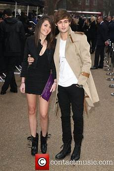 natalie dormer dating booth pic douglas booth