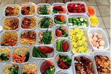 Diet Chart For Dinner Healthy Dinner Ideas For Weight Loss Which Keep You Slim