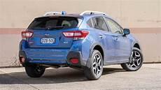 2019 subaru xv 2019 subaru xv 2 0i s tynan motors car sales