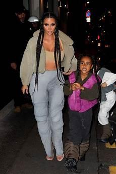 kim kardashian furiously slams trolls accusing her of