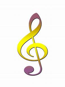 Treble Sign Get Free Stock Photos Of Treble Clef Online Download