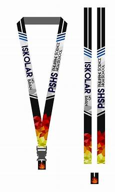 Lanyard Template Lanyard Design Contest 2015 Results Student Alliance