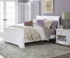sleigh beds size product options homesfeed