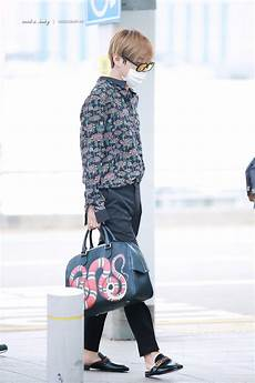 done show me your bias s airport fashion page 2