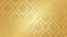 Supreme Wallpaper Gold by Thai Pattern Supreme Gold Background Vector Premium