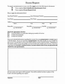 Hospital Note For Work Template Fake Doctors Note Flickr Photo Sharing Free Thanks With