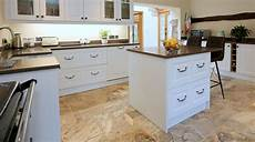 pictures of kitchen islands in small kitchens do you room for a kitchen island inspiration