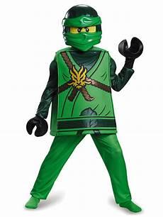 Lego Ninjago Malvorlagen Lloyd Lego Ninjago Lloyd Costume