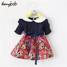 designer baby clothes trendy items 2017 unique designer baby fashion